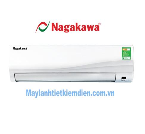 Sửa máy lạnh nagakawa giá rẻ