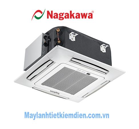 Sửa chữa máy lạnh nagakawa tại nhà