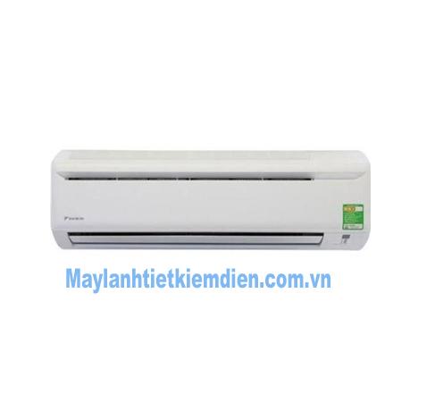 Sửa chữa máy lạnh Daikin tại nhà